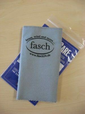 fasch-FRT-silber-fasch-Reinigungstuch-fr-versilberte-Instrumente