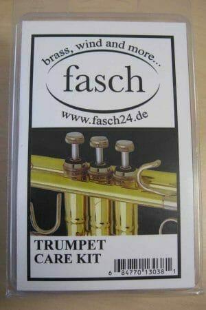 fasch-FRS-Trompeten-Reinigungsset