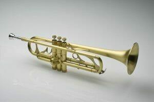 fasch-FST-605-Bb-Trompete