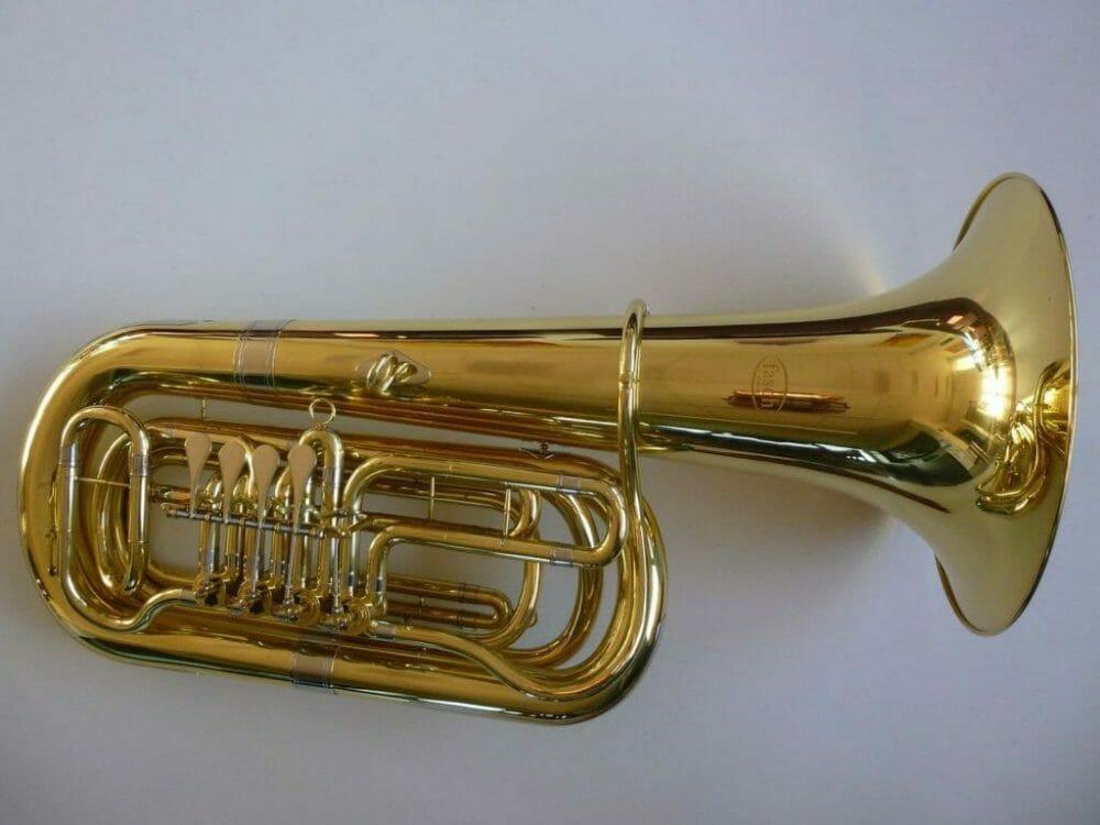 fasch-Tuba-in-Bb-FTP-400-Ausstellungsstck